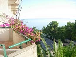 265_hotel-parco-degli-aranci_2_balcone_camera.jpg