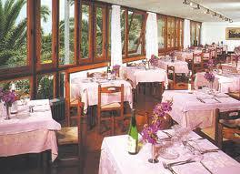 265_hotel-parco-degli-aranci_3_ristorante.jpg