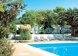 265_hotel-parco-degli-aranci_4_piscina.jpg