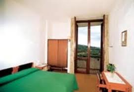 265_hotel-parco-degli-aranci_7_camera.jpg