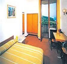 265_hotel-parco-degli-aranci_8_camera.jpg