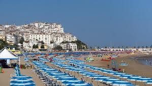 265_hotel-parco-degli-aranci_9_spiaggia.jpg