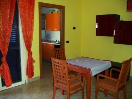 266_appartamento-coppola_appartamento_torre_lapillo_coppola10.jpg