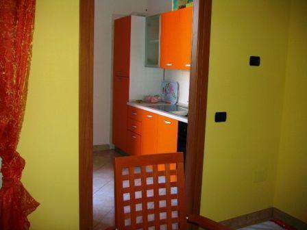 266_appartamento-coppola_appartamento_torre_lapillo_coppola11.jpg