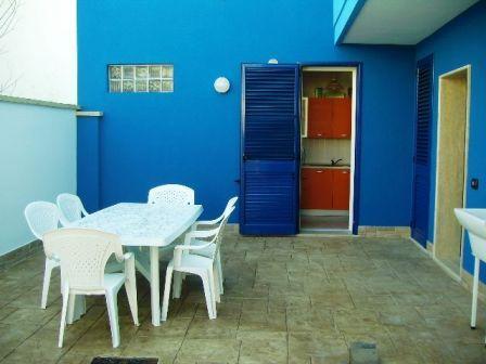 266_appartamento-coppola_appartamento_torre_lapillo_coppola12.jpg