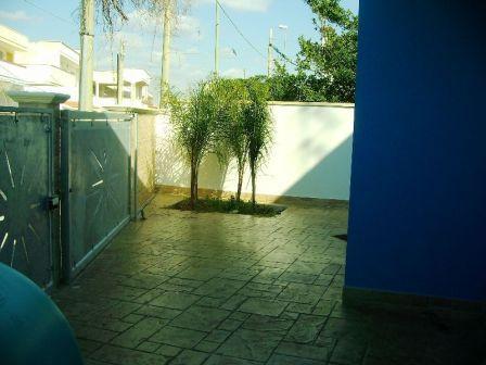 266_appartamento-coppola_appartamento_torre_lapillo_coppola2.jpg