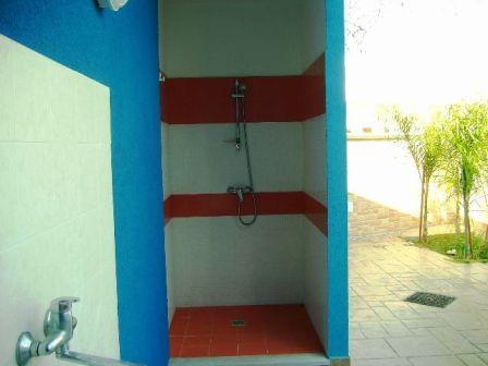 266_appartamento-coppola_appartamento_torre_lapillo_coppola3.jpg