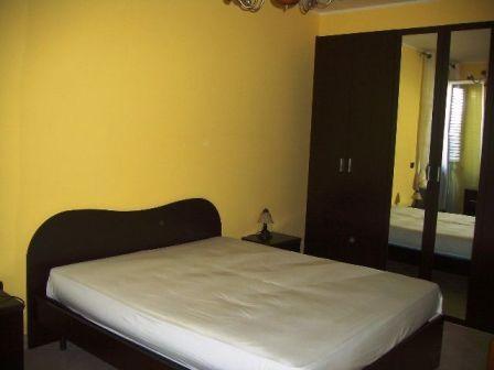 266_appartamento-coppola_appartamento_torre_lapillo_coppola4.jpg