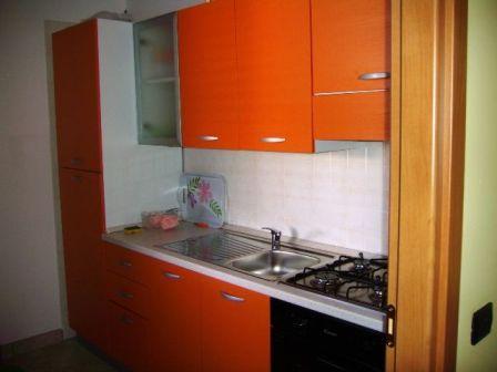 266_appartamento-coppola_appartamento_torre_lapillo_coppola6.jpg