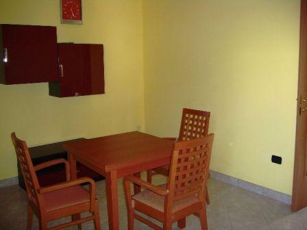 266_appartamento-coppola_appartamento_torre_lapillo_coppola8.jpg