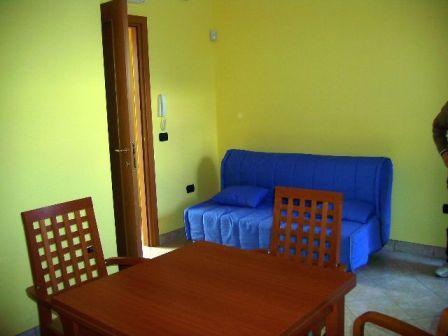 266_appartamento-coppola_appartamento_torre_lapillo_coppola9.jpg