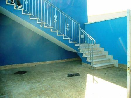 266_appartamento-coppola_appartamento_torre_lapillo_primo_piano1.jpg