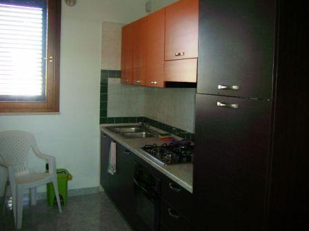 266_appartamento-coppola_appartamento_torre_lapillo_primo_piano10.jpg