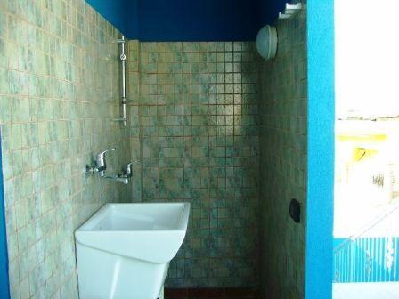 266_appartamento-coppola_appartamento_torre_lapillo_primo_piano3.jpg