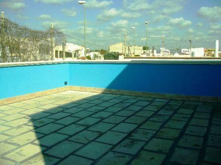 266_appartamento-coppola_appartamento_torre_lapillo_primo_piano4.jpg