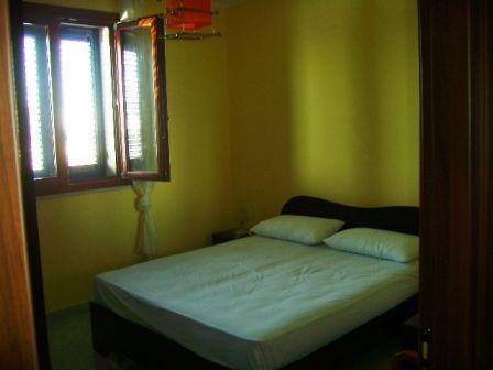 266_appartamento-coppola_appartamento_torre_lapillo_primo_piano5.jpg