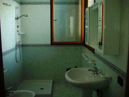 266_appartamento-coppola_appartamento_torre_lapillo_primo_piano6.jpg