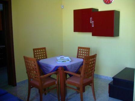 266_appartamento-coppola_appartamento_torre_lapillo_primo_piano8.jpg