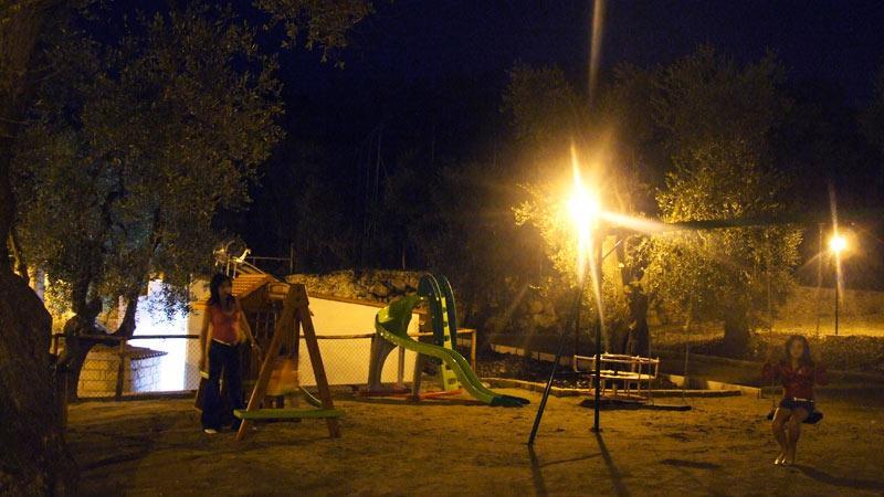 267_hotel-delle-more_hotel_delle_more_parco_giochi.jpg