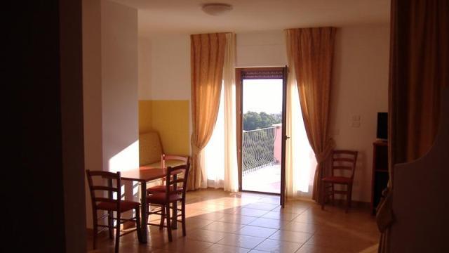 267_hotel-delle-more_hotel_delle_more_vieste_camera.jpg