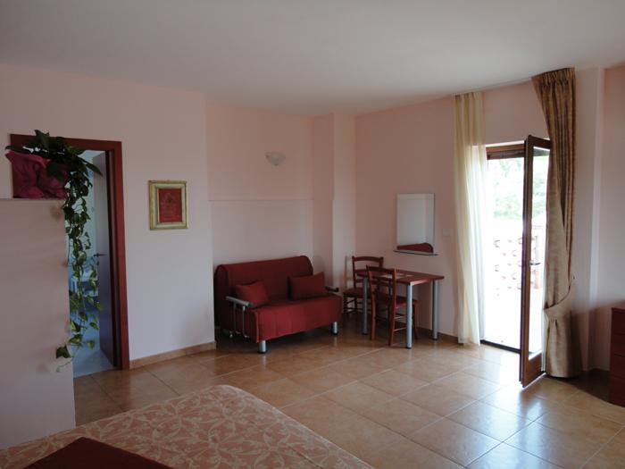 267_hotel-delle-more_hotel_delle_more_vieste_camera_comfort_3.jpg