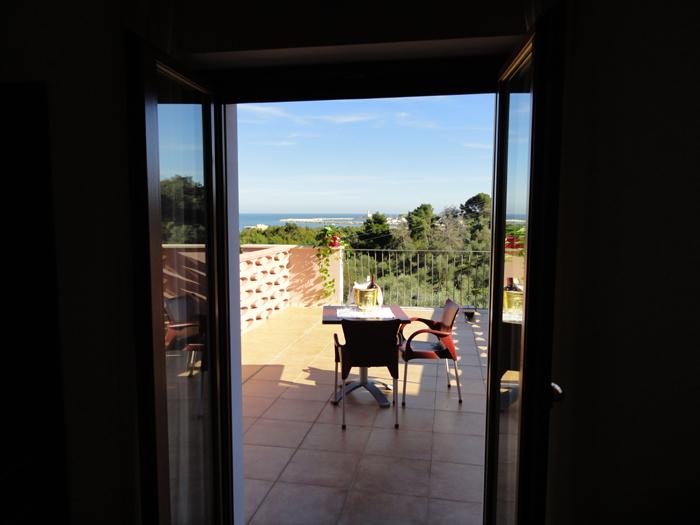 267_hotel-delle-more_hotel_delle_more_vieste_camera_quadrupla.jpg