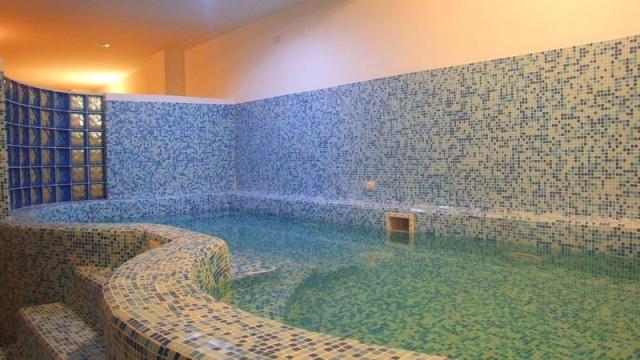 267_hotel-delle-more_hotel_delle_more_vieste_piscina.jpg