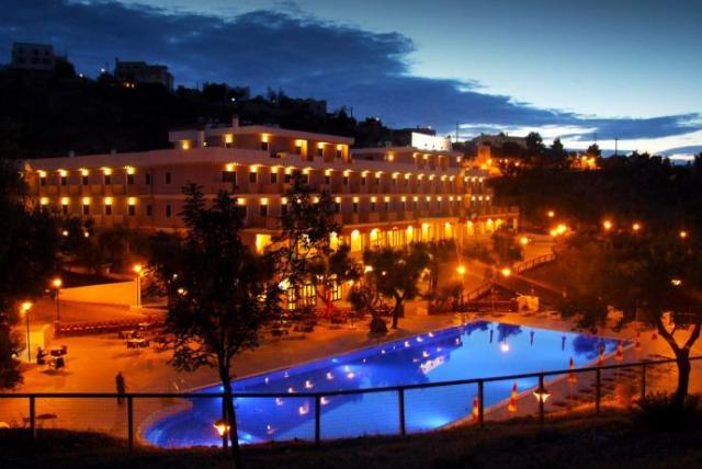 267_hotel-delle-more_hotel_delle_more_vieste_piscina3.jpg