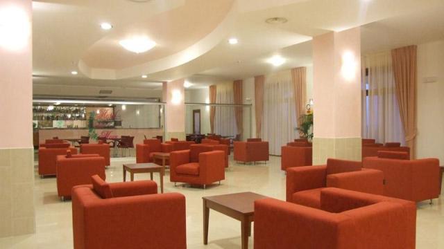 267_hotel-delle-more_hotel_delle_more_vieste_salottini.jpg