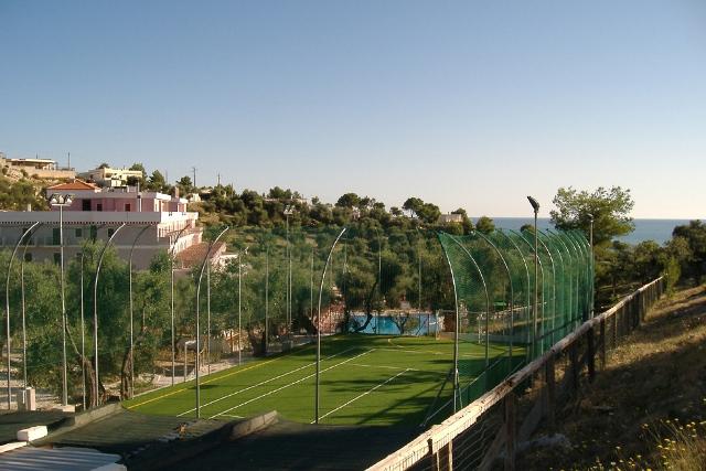 267_hotel-delle-more_hotel_delle_more_vieste_tennis.jpg
