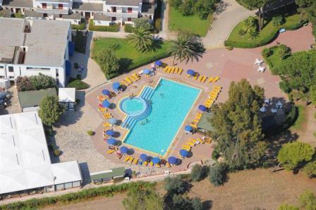 268_bagamoyo-village-resort_piscina.jpg