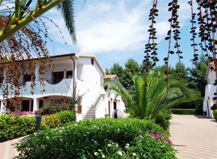 268_bagamoyo-village-resort_vista-camere.jpg