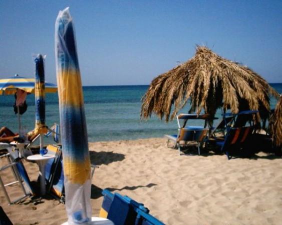 26_eurovillage-club_eurovillage_lido_baron_beach.jpg