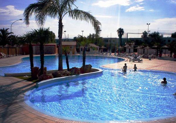 26_eurovillage-club_eurovillage_piscina.jpg