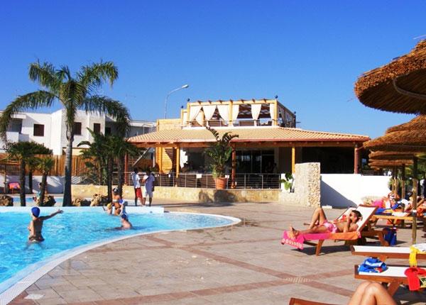 26_eurovillage-club_eurovillage_piscina2.jpg