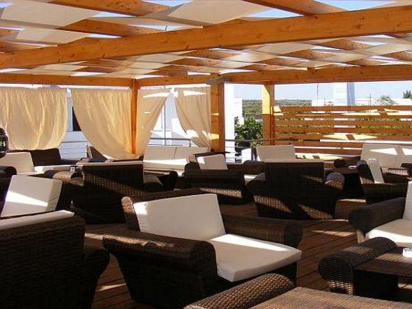 26_eurovillage-club_eurovillage_salottini.jpg