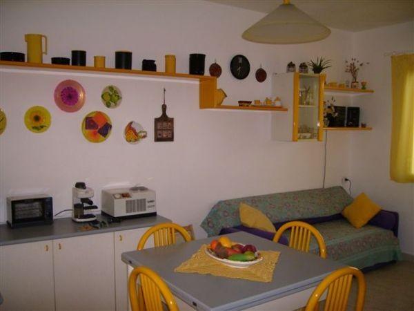 26_eurovillage-club_eurovillage_soggiorno.jpg