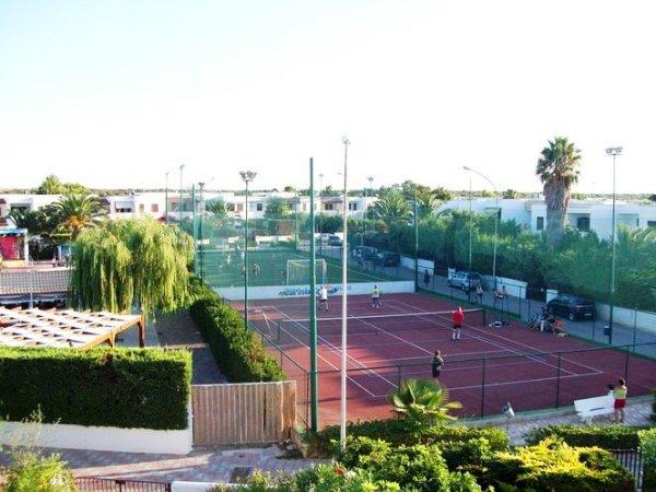 26_eurovillage-club_eurovillage_tennis.jpg