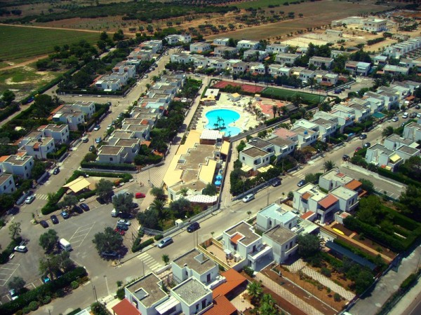 26_eurovillage-club_eurovillage_veduta.jpg