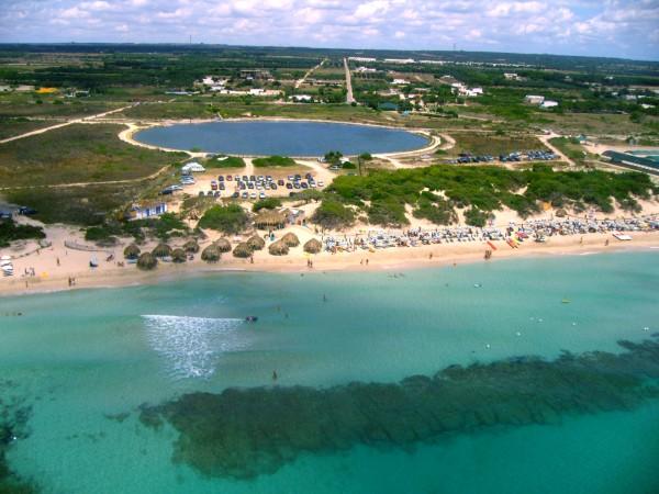 26_eurovillage-club_eurovillage_vista_spiaggia.jpg