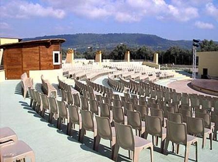 271_rocca-nettuno-garden-village_anfiteatro.jpg