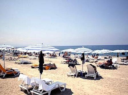 271_rocca-nettuno-garden-village_spiaggia.jpg