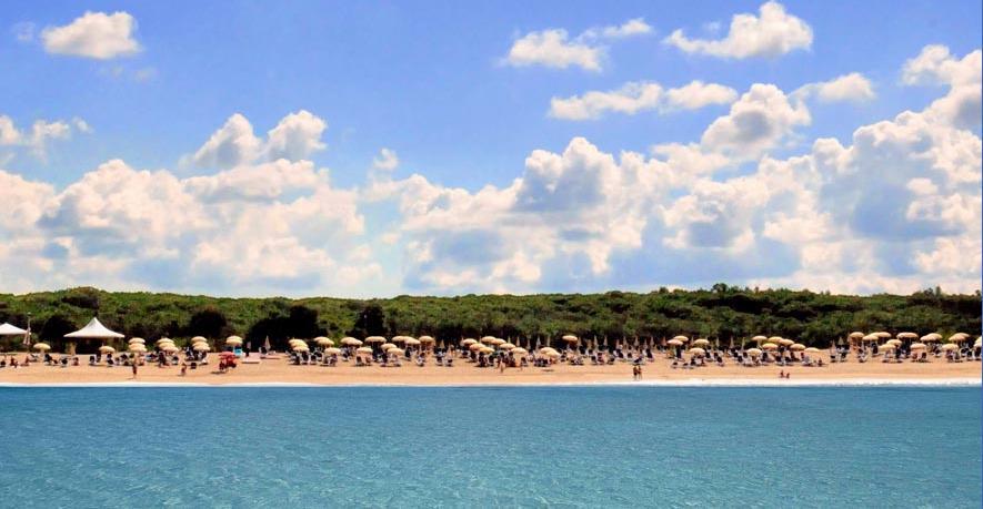 272_nicotera-beach-village_spiaggia.jpg