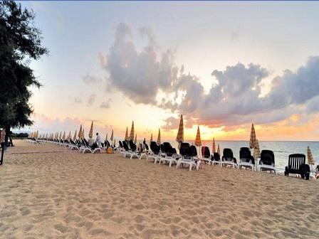 272_nicotera-beach-village_spiaggia3.jpg