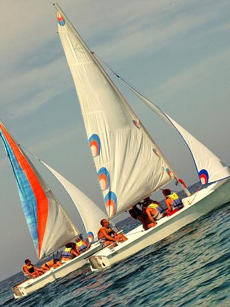 272_nicotera-beach-village_vela.png