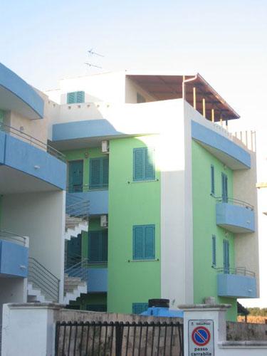 279_appartamenti-green--baia-verde_appartamenti_baia_verde1.jpg