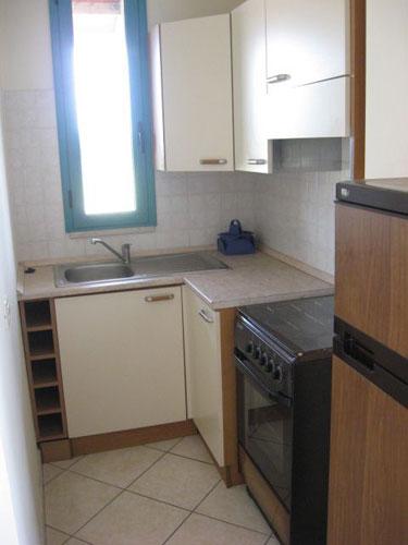 279_appartamenti-green--baia-verde_cucina_bilo.jpg