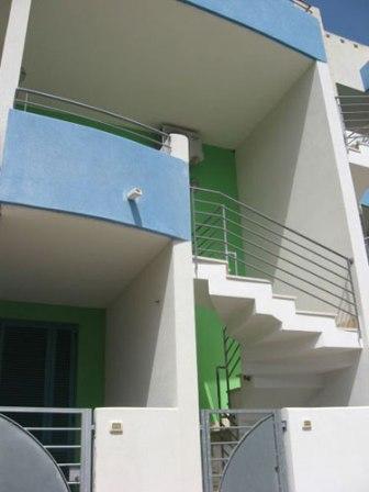 279_appartamenti-green--baia-verde_green_esterno.jpg