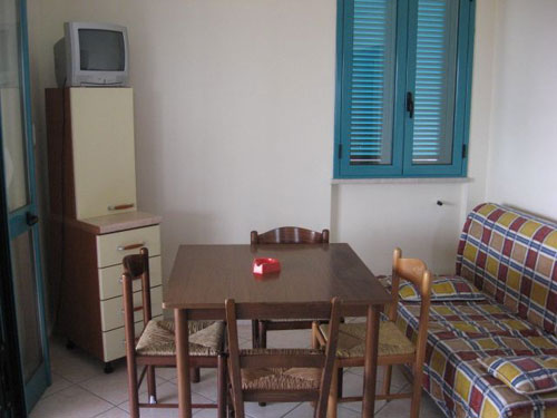 279_appartamenti-green--baia-verde_sogg_bilo_2.jpg