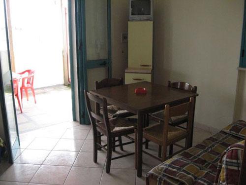 279_appartamenti-green--baia-verde_sogg_bilo_4.jpg